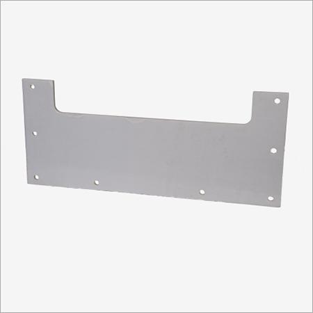 FRP Transfomer Terminal Board