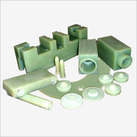 FRP Components