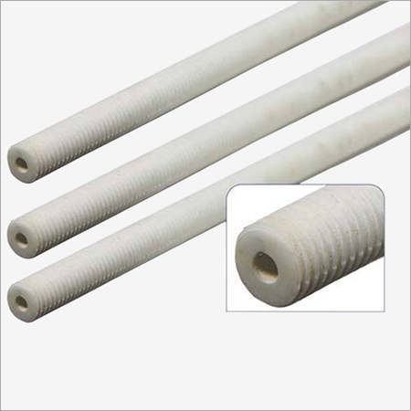 FRP Thereded Rod