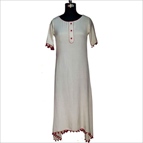 Designer Kurtis for Women
