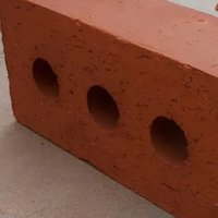 Hollow Bricks