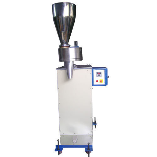 Manual Cup Filler Machine