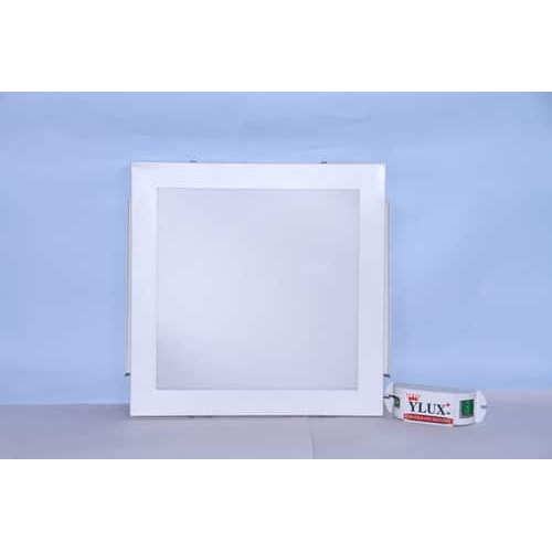 1x1  LED Panel Light