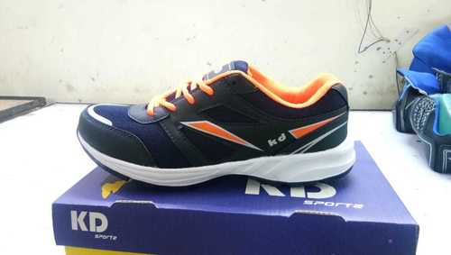 Men KD SHOES