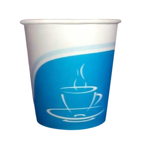 Paper Noodle Cup