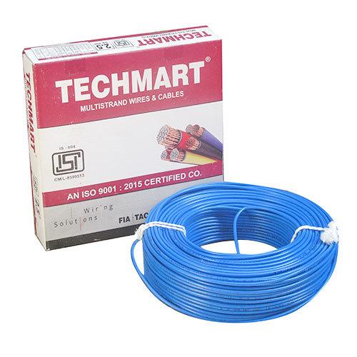 2.5mm multi strand Copper Wire
