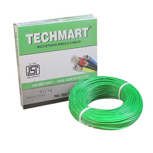 0.75MM Multi strand Wire