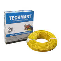 1.5mm Techmart multi strand wire