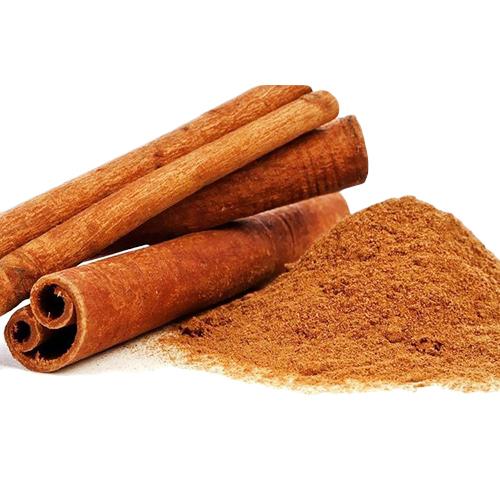 Cinnamom Stick