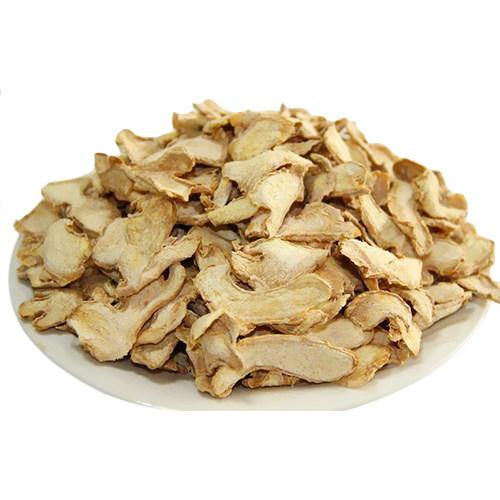 Dried Finger Ginger
