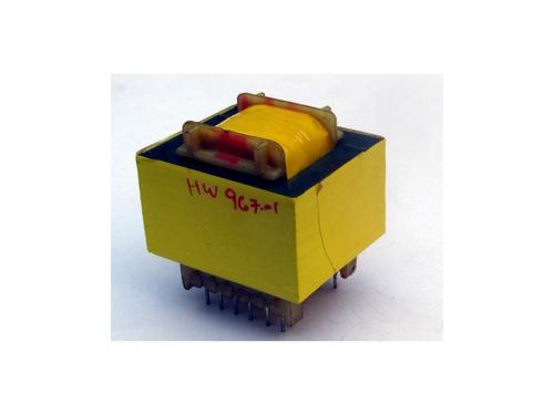 Sensing Transformer