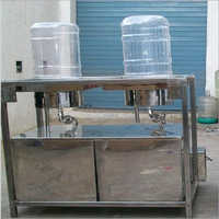 20ltr Jar Washing Machine