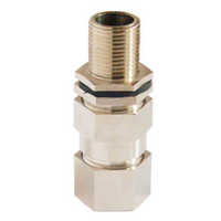 Flame Proof Cable Gland