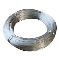 Galvanized Iron Wire