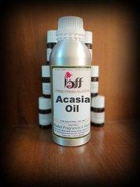 Acasia Oil