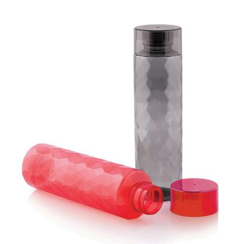 PP Fridge Water Bottle