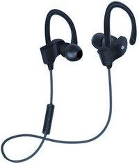 Qc-10 Bluetooth Handsfree