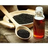 Cumin(Black) Oil