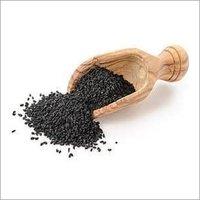 Black Kalonji