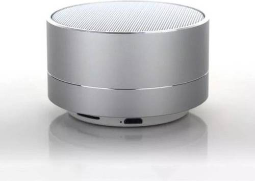 A-18 Bluetooth Speaker