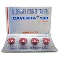 Cavetra Tablet