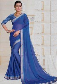 Woman Sarees