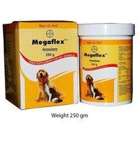 Megaflex Feed Supplement