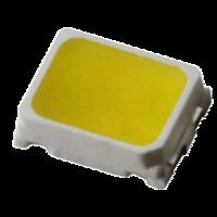 Automotive LED Light PLCC