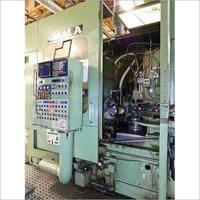 CIMA CE 220 CNC HOBBING MACHINE