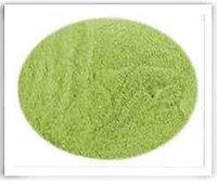 spray dried cabbage powder