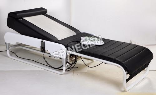 Master V3 Massager Bed