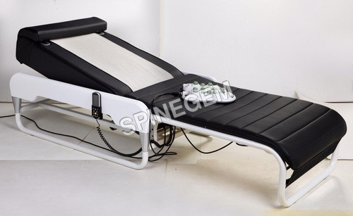 Master V3 Massager Bed