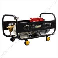 Electric Car washer Pump