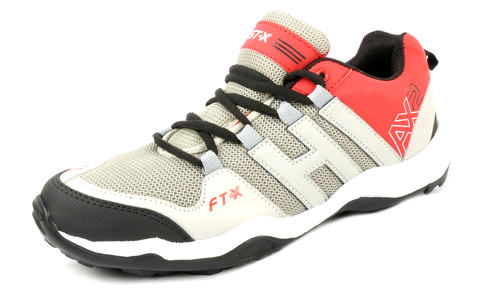 Safety Sport Shoes