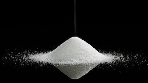Potassium Chemical