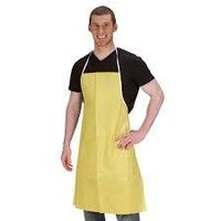 Acid Proof Apron