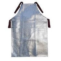 Flame Proof Apron