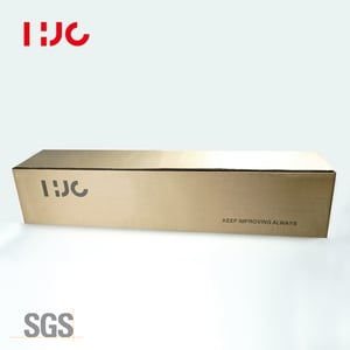 HJC 8040 RO MEMBRANE