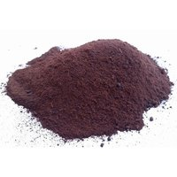 spray dried jamun powder