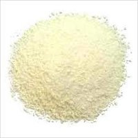 spray dried curd powder