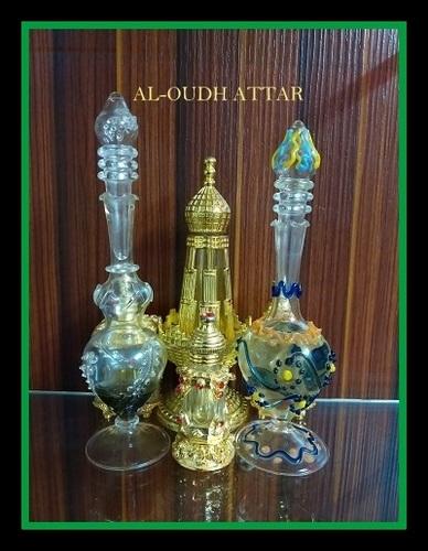 AL- OUDH ATTAR