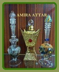 AMIRA ATTAR