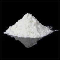 Silica Cement Admixture