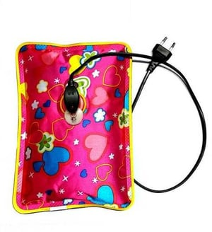 Warm Bag/ Gel Bag Chargeable