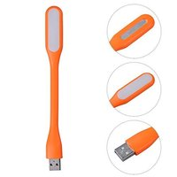 Usb Flash Light