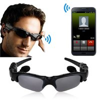 Bluetooth sunglass / bluetooth glass