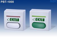 Emergency Door Exit Device