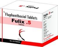 Flupenthixol Hcl Tablets