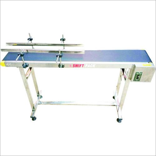 Inkjet Conveyor