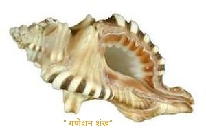 Ganesan Shankh